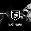 Klutae - Black Piranha / Limited Edition (CD)1