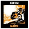 KMFDM - Naive / Remastered (CD)1