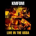 KMFDM - Live In The USSA (CD)1
