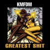 KMFDM - Greatest Shit / Limited Edition (2CD)1