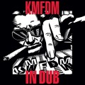 KMFDM - In Dub (CD)1