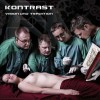 Kontrast - Vision und Tradition (CD)1