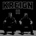 Kreign - Kreign II / Limited Edition (2CD)1