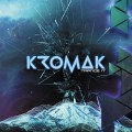 Kromak - Trance It (CD)1