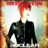 Krystal System - Nuclear / Limited Edition (2CD)1