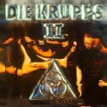 Die Krupps - II - The Final Option + The Final Option Remixed (2CD)1