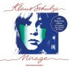 Klaus Schulze - Mirage / 40th Anniversary Edition (CD)1