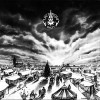 "Lacrimosa - Angst / Limited Edition (12"" Vinyl)1"