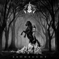 Lacrimosa - Sehnsucht (CD)1