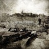 Lacrimas Profundere - Songs for the last view (CD)1