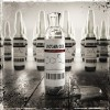 Lacuna Coil - Dark Adrenaline (CD)1