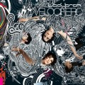 Ladytron - Velocifero / Polish Edition (CD)1