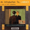 Laibach - An Introduction To Laibach (CD)1