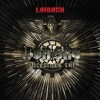 "Laibach - Iron Sky: The Original Film Soundtrack / Limited Edition (2x 12"" Vinyl + 2CD)1"