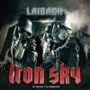 Laibach - Iron Sky: The Original Film Soundtrack (CD)1