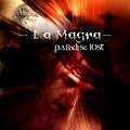 La Magra - Paradise Lost / Limited 1st Edition (CD)1