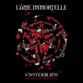 L'ame Immortelle - Unsterblich - 20 Years L'ame Immortelle (CD)1