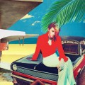 La Roux - Trouble In Paradise (CD)1