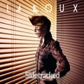 La Roux - Sidetracked (CD)1