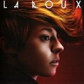 La Roux - La Roux / Limited Pur Edition (CD)1