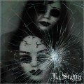 La Scaltra - Freakshow (CD)1