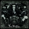 La Scaltra - The Third Eye (CD)1