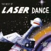 "Laserdance - The Best Of Laserdance (12"" Vinyl)1"