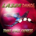 Laserdance - Trans Space Express (CD)1
