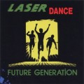 Laserdance - Future Generation / ReRelease (CD)1