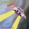 Laserdance - Discovery Trip / ReRelease (CD)1