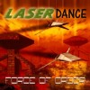 Laserdance - Force Of Order (CD)1