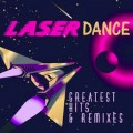 Laserdance - Greatest Hits & Remixes (CD)1