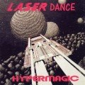 Laserdance - Hypermagic / ReRelease (CD)1
