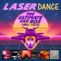 "Laserdance - The Ultimate Fan Box (4CD + 2x 12"" Vinyl)1"