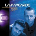 Lavantgarde - Inside Out (CD)1
