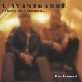 Lavantgarde - Musicment (CD)1
