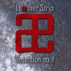 Leaether Strip - Retention No.1 (2CD)1