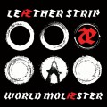 Leaether Strip - World Molæster (CD)1