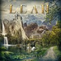 Leah - The Quest (CD)1