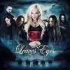 Leaves' Eyes - Njord (CD)1