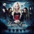 Leaves' Eyes - Njord / Limited Edition (CD)1