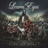 Leaves' Eyes - King Of Kings (CD)1