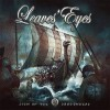 Leaves' Eyes - Sign Of The Dragonhead (CD)1