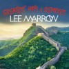 Lee Marrow - Greatest Hits & Remixes (2CD)1