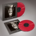 "Legend - Fearless [+bonus] / Limited Red Edition (2x 12"" Vinyl)1"