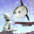 Songs of Lemuria - Dream On (CD-R)1
