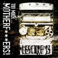 Lescure 13 - Too Much ... Motherf***ers (2CD)1