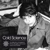 Les Panties - Cold Science (CD)1