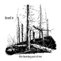 Level Pi - This Burning Part Of Me (EP CD)1