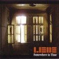 Liebe - Somewhere In Time (CD)1